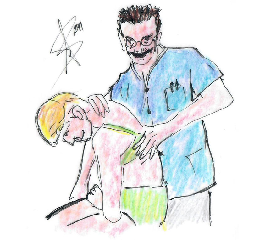 chiropratica1-843-763